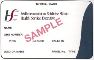 medical card image (2)